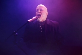 Billy Joel Tribute UK 2019