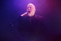 Billy Joel Tribute UK 2019